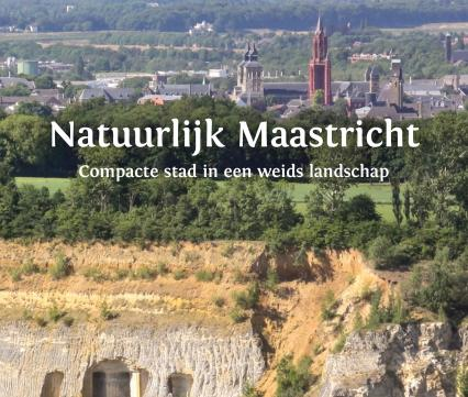 Natuurlijk Maastricht