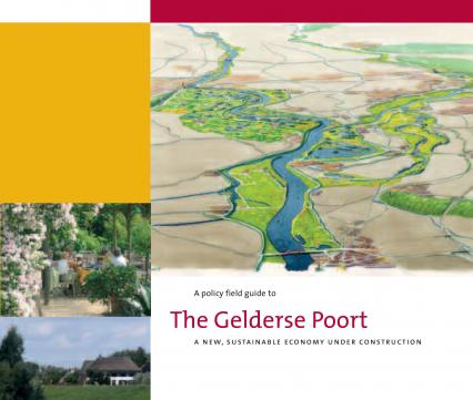 Policy Field Guide Gelderse Poort