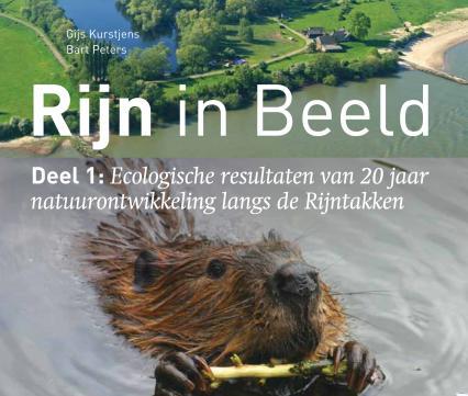 Rijn in Beeld Deel 1