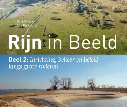 Rijn in Beeld Deel 2